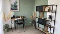 Appartements neufs   Antibes (06600)