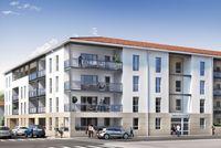 Appartements neufs  Loi  Miramas (13140)