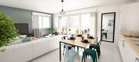 Appartements neufs   Thonon-les-Bains (74200)