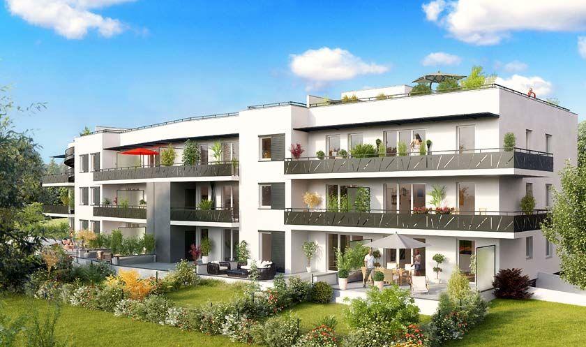 Vente ferme is re 38 annonces fermes vendre achat for Achat maison 38