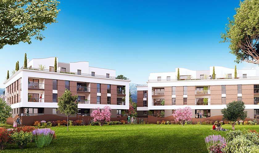 Bouygues immobilier constructeur maison individuelle for Promoteur maison individuelle