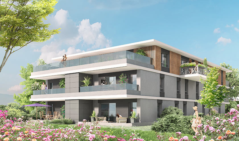 immobilier neuf haute savoie 74 programme neuf haute savoie 74. Black Bedroom Furniture Sets. Home Design Ideas