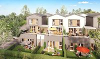 Appartements neufs  Loi  Bezannes (51430)