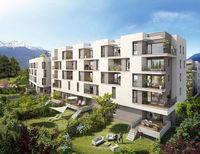 Vente Appartement Saint-Égrève (38120)