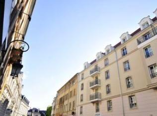 Appartements neufs  Loi  Mulhouse (68100)