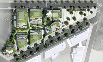 Appartements neufs  Loi  Boulogne-Billancourt (92100)