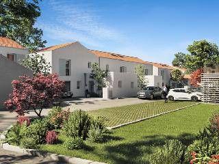 Maisons neuves   Puilboreau (17138)