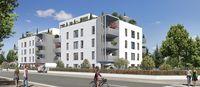 Appartements neufs  Loi  Lyon (69001)