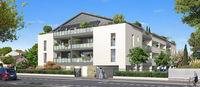 Appartements neufs  Loi  Le Grau-du-Roi (30240)