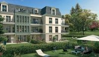 Vente Appartement Ville-d'Avray (92410)