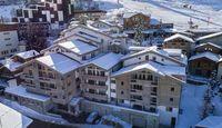 Appartement Saint-Bon-Tarentaise (73120)