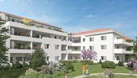 Vente Appartement Cuges-les-Pins (13780)
