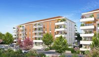 Appartements neufs  Loi  Avignon (84000)