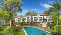 Appartements neufs et Maisons neuves  Loi  Hyères (83400)