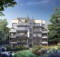 Vente Appartement Paris 1