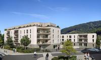 Vente Appartement Challes-les-Eaux (73190)