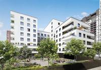 Appartements neufs  Loi  Bobigny (93000)