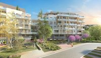 Vente Appartement Annecy (74000)