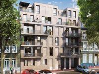 Appartements neufs  Loi  Lille (59000)