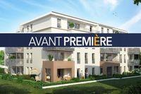 Appartements neufs   Six-Fours-les-Plages (83140)