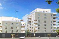 Appartements neufs   Lyon (69001)
