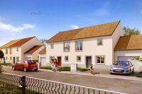 Maisons neuves   Ballancourt-sur-Essonne (91610)