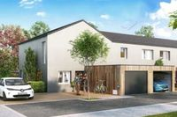 Vente Maison Colombelles (14460)