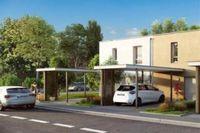 Maisons neuves   Illzach (68110)