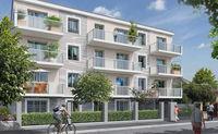Maisons neuves  Loi  Neuilly-Plaisance (93360)