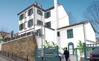 Vente Maison Créteil (94000)