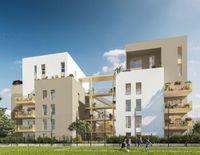 Vente Appartement Lyon 1