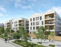 Vente Appartement Pierrefitte-sur-Seine (93380)