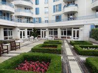 Appartements neufs  Loi  Rueil-Malmaison (92500)