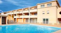 Appartements neufs  Loi  Six-Fours-les-Plages (83140)