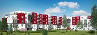 Appartements neufs  Loi  Pau (64000)