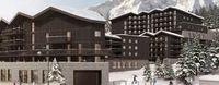Appartements neufs   Mont-de-Lans (38860)
