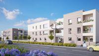 Vente Appartement Canteleu (76380)