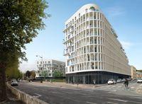 Vente Appartement Caen (14000)