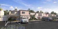 Appartements neufs et Maisons neuves  Loi  Béziers (34500)