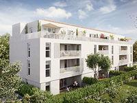 Vente Appartement Beaurecueil (13100)