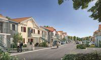 Appartements neufs et Maisons neuves  Loi  Châtelaillon-Plage (17340)