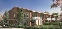 Appartements neufs et Maisons neuves  Loi  Tournefeuille (31170)