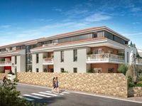 Appartements neufs  Loi  Olonne-sur-Mer (85340)