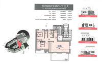 Vente Maison Calenzana (20214)