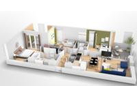 Vente Appartement Lagord (17140)