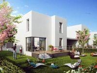 Vente Maison Cherbourg-Octeville (50100)