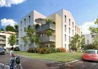 Vente Appartement Gleizé (69400)