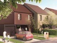 Vente Maison Saverne (67700)