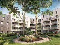 Vente Appartement Saint-Max (54130)