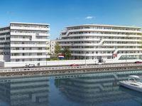 Vente Appartement Le Havre (76600)